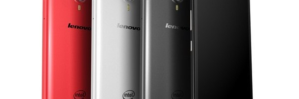 Lenovo K80 - alternativa la ASUS ZenFone 2