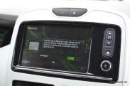 Renault Zoe - Multimedia - 9