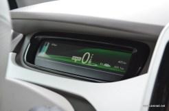 Renault Zoe - Multimedia - 5
