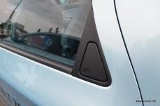 Renault Zoe Review - 9
