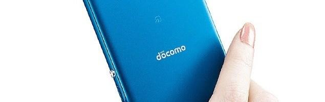 Sony Xperia A4, smartphone compact cu hardware de top