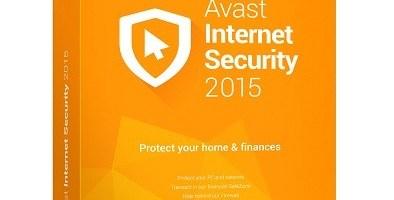 Avast Internet Security: licenta gratuita 6 luni