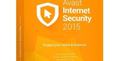 Avast Internet Security: licenta gratuita 6 luni