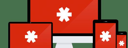 LogMeIn cumpara LastPass pentru 110 milioane $