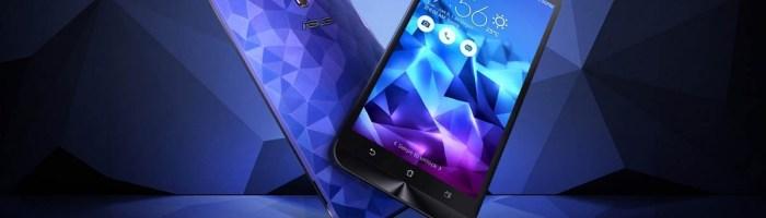 ASUS Zenfone 2 Deluxe la un pret foarte bun