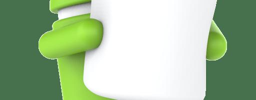 CyanogenMod 13 aduce Marshmallow pe dispozitivele noi