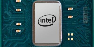 Intel renunta la cadenta tick-tock