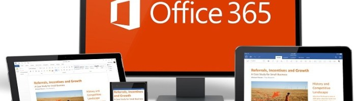 Microsoft Office 2016 s-ar putea lansa pe 22 septembrie