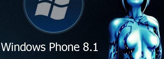 Cortana va fi integrata pe Cyanogen