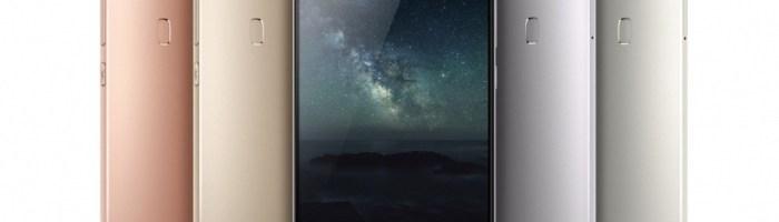 Huawei va lansa platforma Kirin 950 pe 5 noiembrie alaturi de un nou telefon