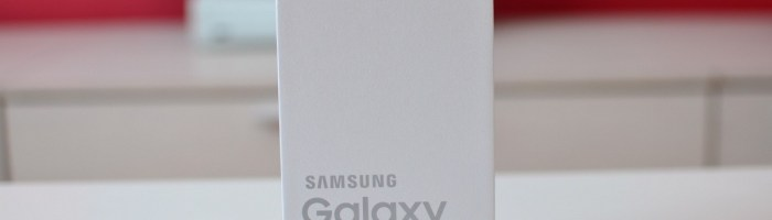 Android 6.0 ajunge pe Galaxy S6 si S6 Edge in Polonia