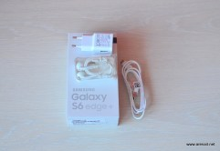 Samsung-Galaxy-S6-Edge-Plus (4)
