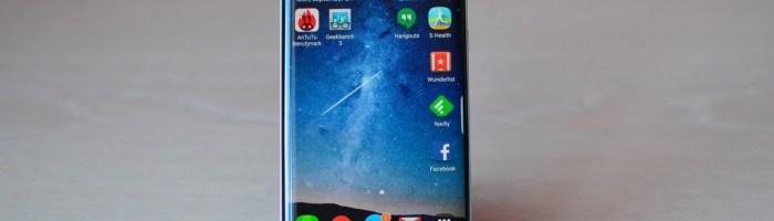 Samsung Galaxy S7 ar putea debuta mai devreme
