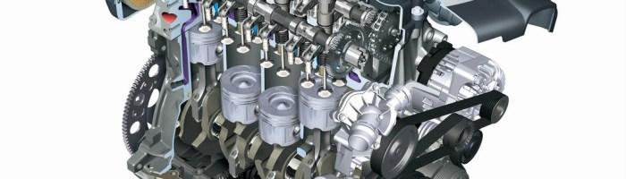 Scandalul Volkswagen explicat pe scurt + video (#Dieselgate)