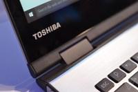 Toshiba nu mai produce oficial nici un laptop