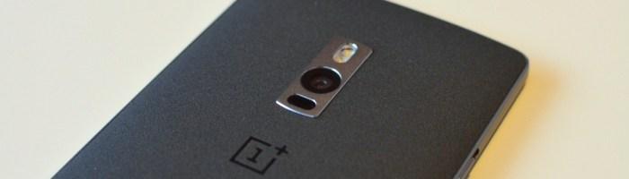 Invitatii pentru OnePlus Two