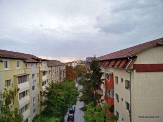 OnePlus-Two-Photo-Sample (14)