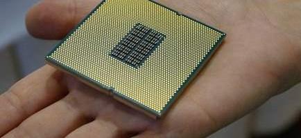 Qualcomm prezinta primul CPU cu socket