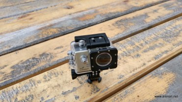 SJCAM-SJ5000Plus-Photos (14)