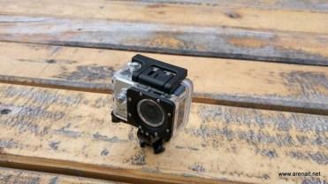 SJCAM-SJ5000Plus-Photos (15)