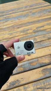 SJCAM-SJ5000Plus-Photos (3)