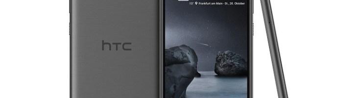 HTC One A9 primeste Quick Charge 3.0 prin update