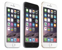 iOS 15 va putea rula si pe iPhone 6S si iPhone SE prima generatie