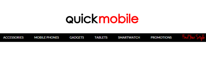 UPDATE pret gresit QuickMobile: declaratia lor, reactiile oamenilor