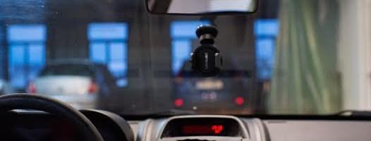 Senzorii de parcare Directed - lansarea in Romania si specificatiile acestora