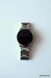 Vector-Watch (10)