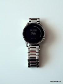 Vector-Watch (13)