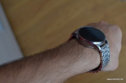 Vector-Watch (3)