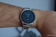 Vector-Watch (4)