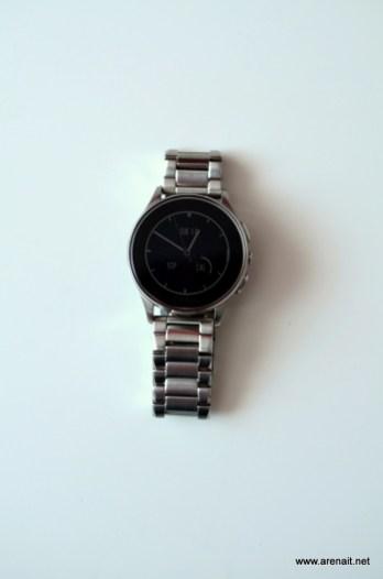 Vector-Watch (9)