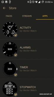 Vector-Watch-Screens (10)