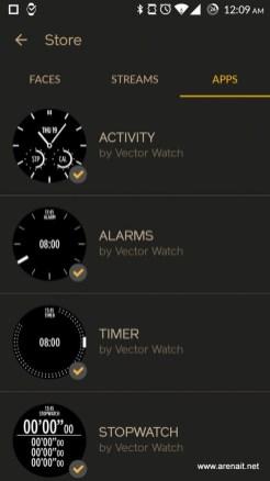 Vector-Watch-Screens (5)