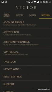 Vector-Watch-Screens (9)