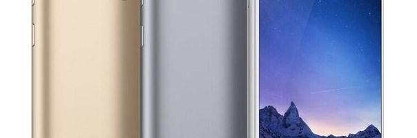 Xiaomi lanseaza Redmi Note 3 Pro