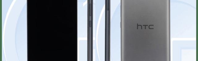 HTC One X9 copiaza design-ul lui Nexus 6P