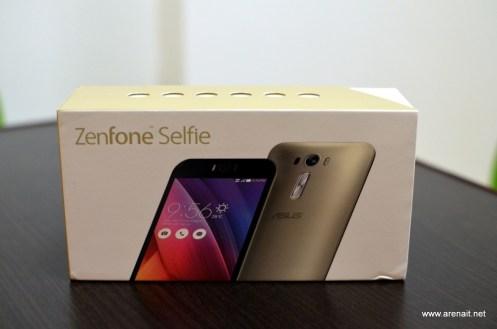 ASUS-ZenFone-Selfie (2)