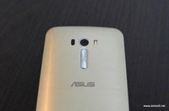 ASUS-ZenFone-Selfie (9)