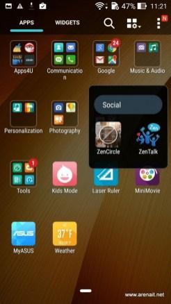 ASUS-ZenFone-Selfie-Apps (2)