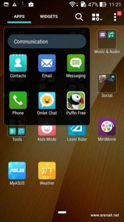 ASUS-ZenFone-Selfie-Apps (3)