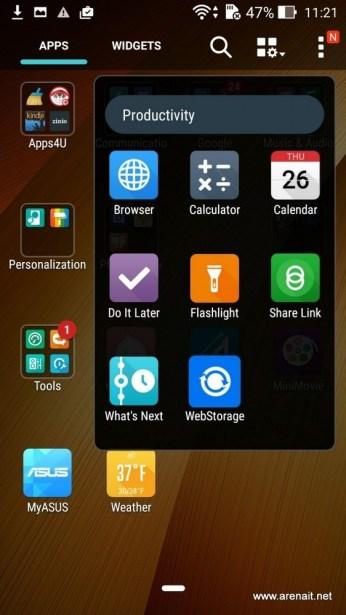 ASUS-ZenFone-Selfie-Apps (4)