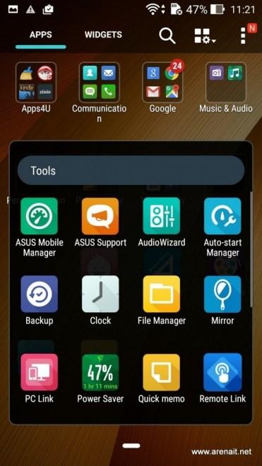 ASUS-ZenFone-Selfie-Apps (5)