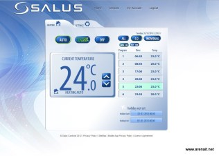Salus-IT-500-WebApp (1)