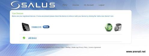 Salus-IT-500-WebApp (3)