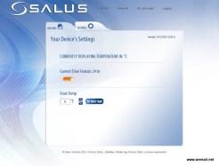 Salus-IT-500-WebApp (4)