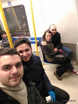 ZenFone-Selfie-Camera (9)