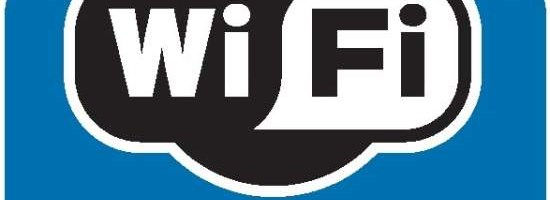 Wi-Fi HaLow, cu acoperire mai mare si consum mai mic